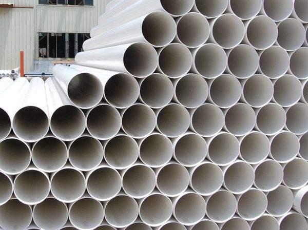 贵阳PCV排水管