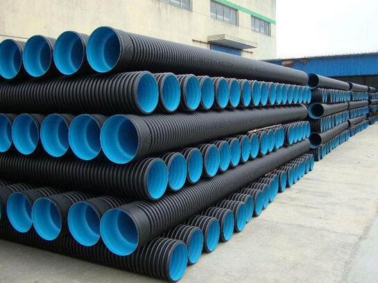 贵州波纹管生产厂家