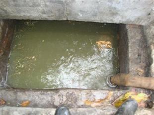 武昌清理化粪池公司