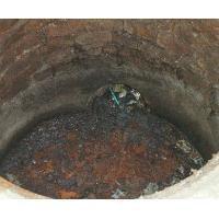 新洲隔油池清理,化粪池清理,抽粪