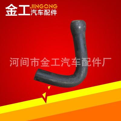 马槽钩材质