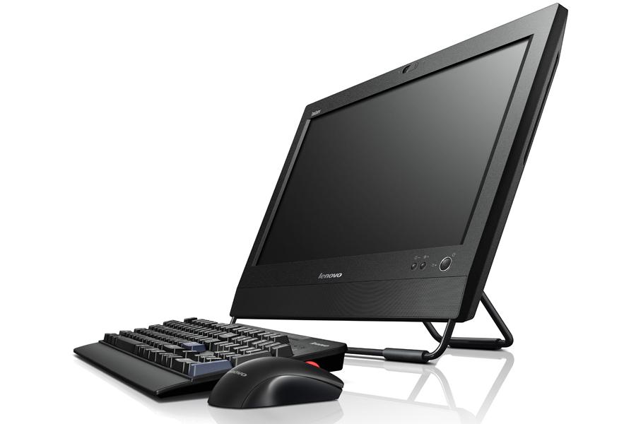 成都联想一体机电脑