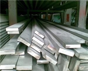 武漢鋁型材加工