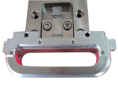 折弯焊接加工