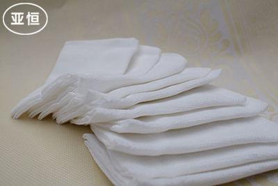 无菌脱脂纱布块