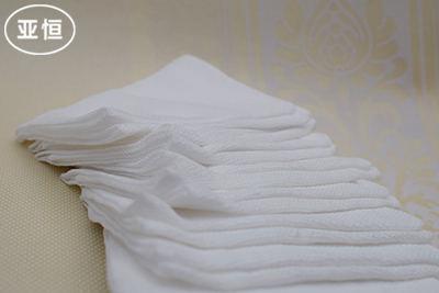 一次性纱布块