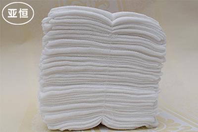 灭菌纱布块