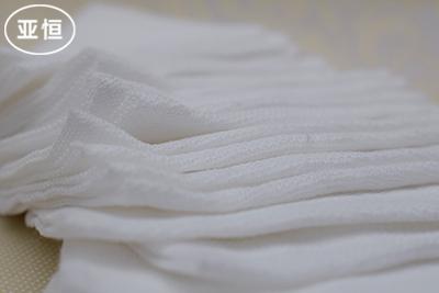 脱脂纱布块
