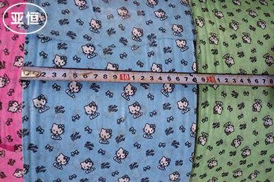 黑龙江印花水刺布口罩用料
