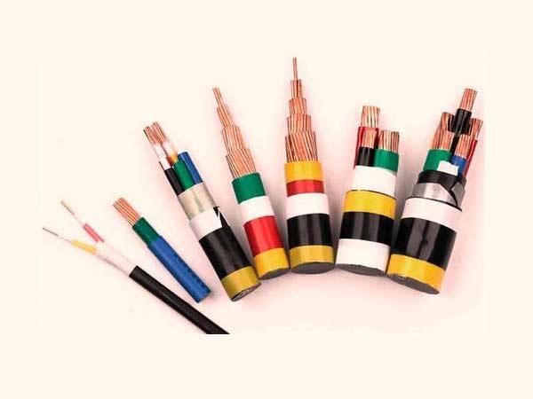 貴州電力電纜廠家