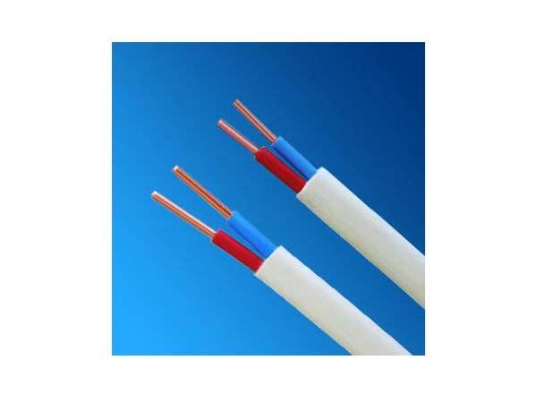 貴州控製電線電纜