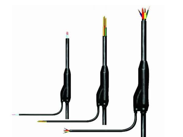 貴州分支電纜