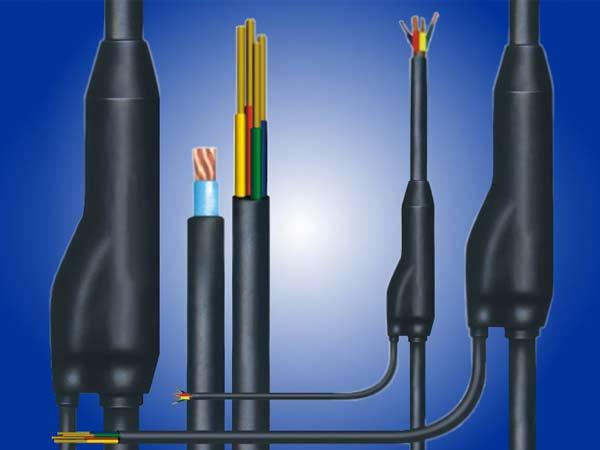 貴陽分支電纜