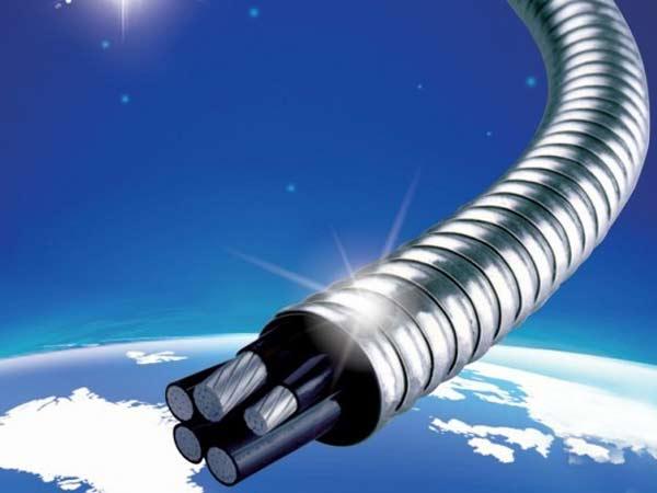 貴陽鋁合金電線