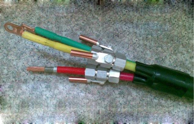 贵州矿物质绝缘防火电缆