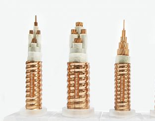 貴陽礦物質絕緣電纜