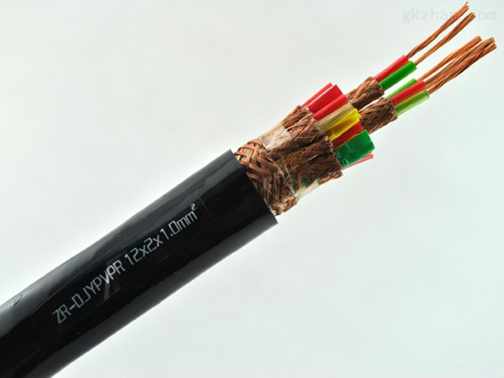 贵州计算机电缆