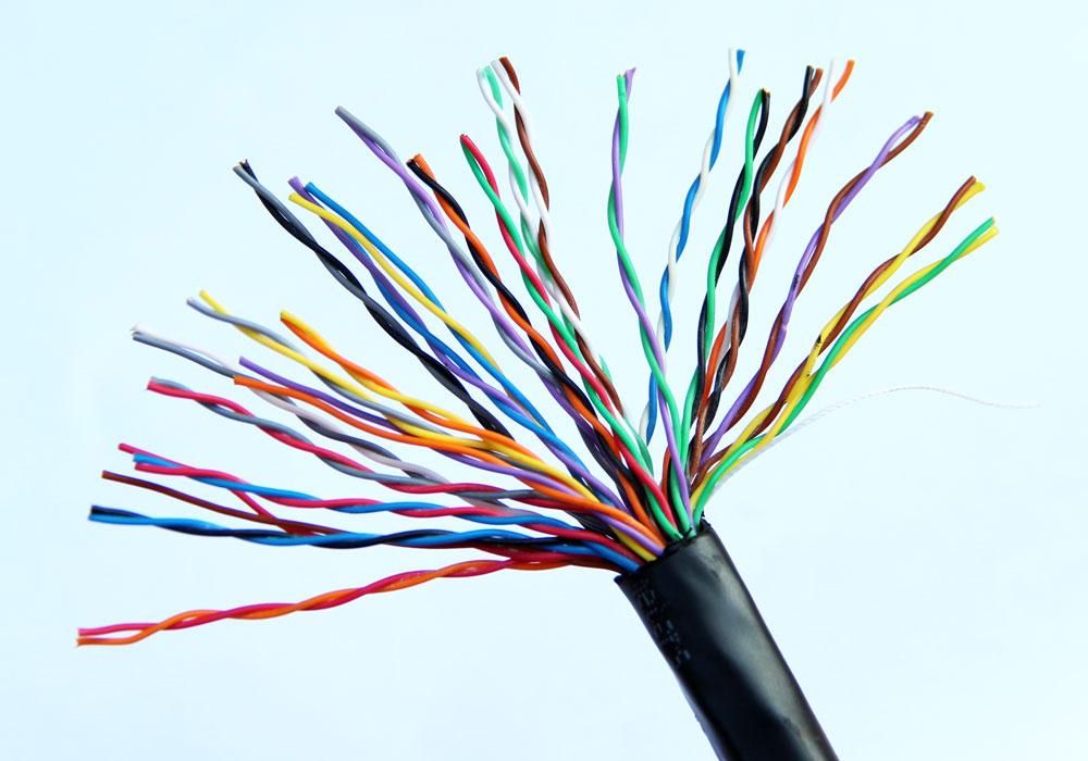貴陽計算機電纜