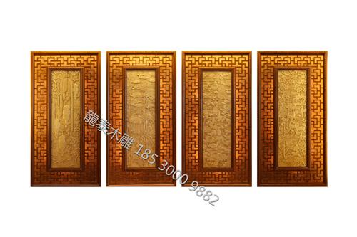 郑州木雕加工设计
