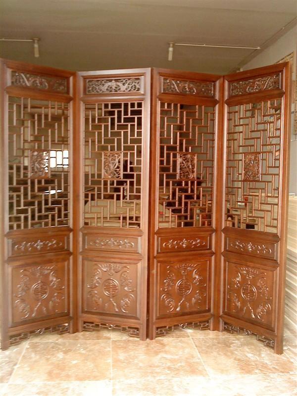 郑州古典门窗