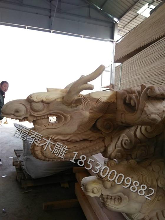 开封木雕生产厂家