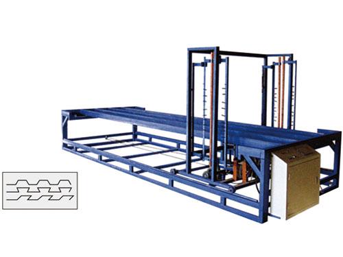苯板生产设备厂家