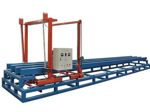 【新闻】苯板设备厂家让客户满意 苯板设备高质量运行