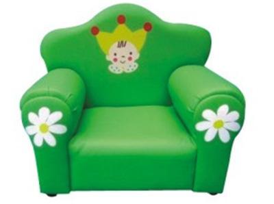 sofa ZK075-3