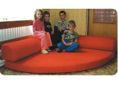 Sofa ZK078-1