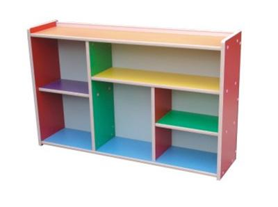 Chairs cabinet toys ZK106-1