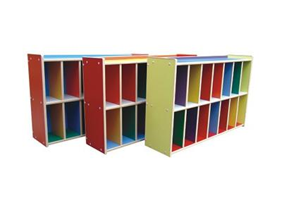 Chairs cabinet toys ZK106-4
