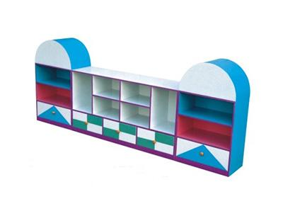Chairs cabinet toys ZK107-2