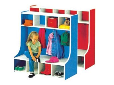 Chairs cabinet toys ZK107-4