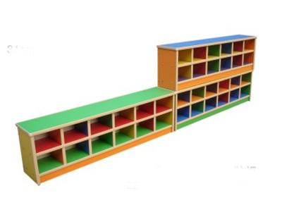Chairs cabinet toys ZK107-9