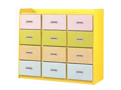Chairs cabinet toys ZK109-1