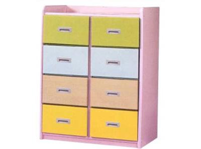 Chairs cabinet toys ZK109-2
