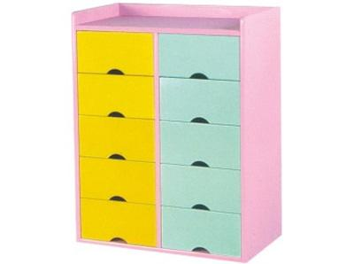 Chairs cabinet toys ZK109-3