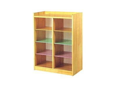 Chairs cabinet toys ZK109-6