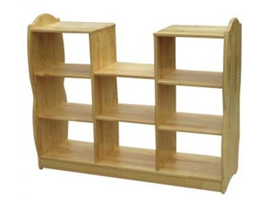 Chairs cabinet toys ZK111-6