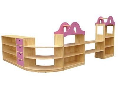 Chairs cabinet toys ZK112-1