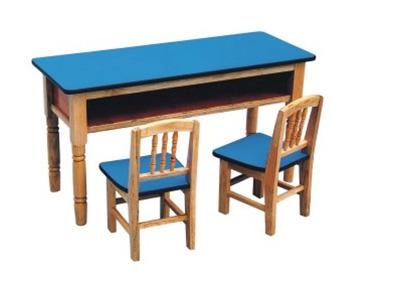 Chairs cabinet toys ZK115-1