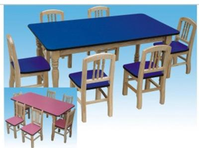 Chairs cabinet toys ZK115-2