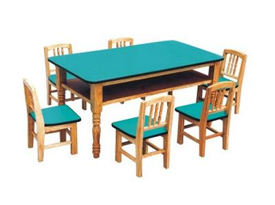Chairs cabinet toys ZK115-3
