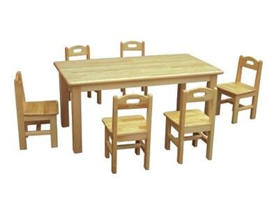 Chairs cabinet toys ZK115-4