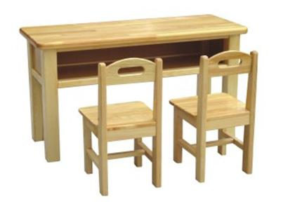 Chairs cabinet toys ZK115-8