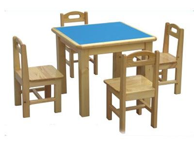 Chairs cabinet toys ZK116-1