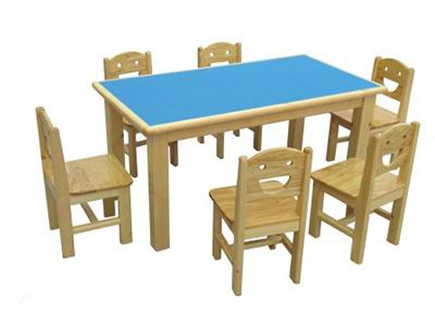 Chairs cabinet toys ZK116-2