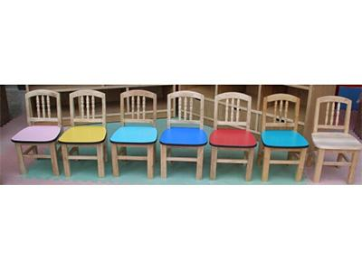Chairs cabinet toys ZK116-5