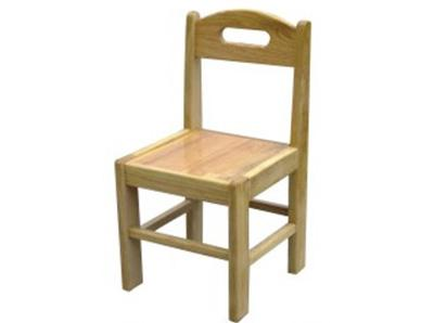 Chairs cabinet toys ZK116-8