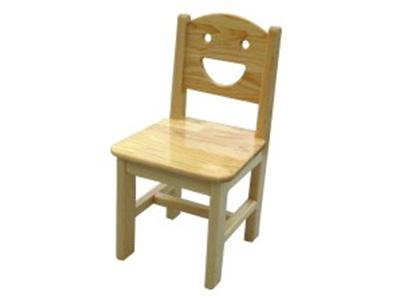 Chairs cabinet toys ZK116-9